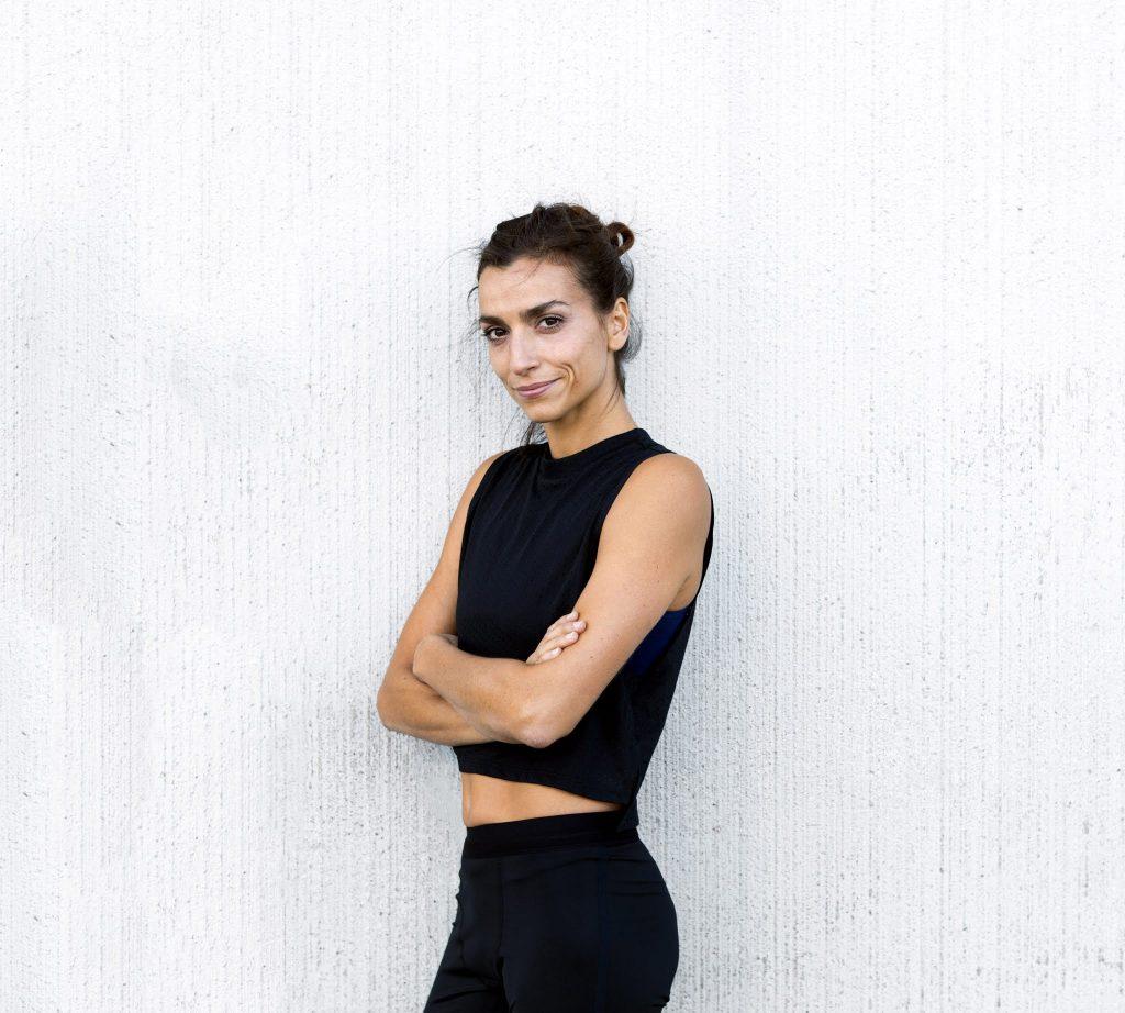 Stefania Yoga & Wellness